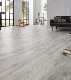 Sàn gỗ Kronotex M D4793