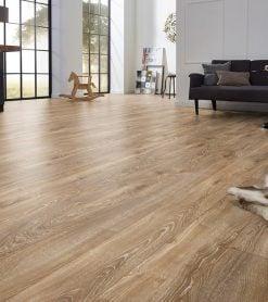 Sàn gỗ Kronotex M D4795