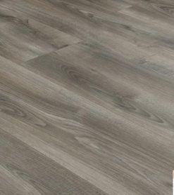 Sàn gỗ Kaindl 37197