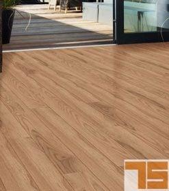 Sàn gỗ Kaindl 38058