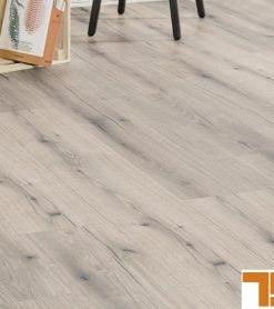 Sàn gỗ Kaindl K5576