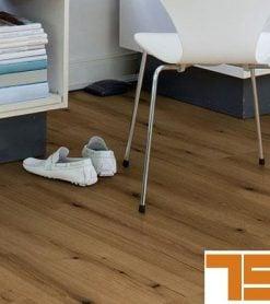 Sàn gỗ Kaindl K5754