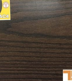 Sàn gỗ Konigin 1226 AC4