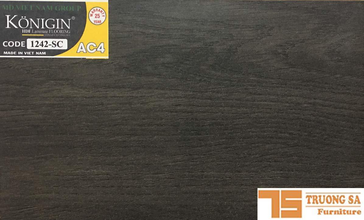Sàn gỗ Konigin 1242 AC4