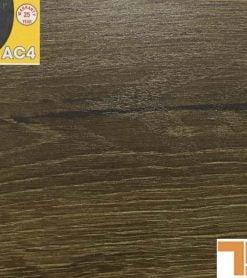 Sàn gỗ Konigin 1247 AC4