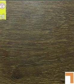 Sàn gỗ Konigin 1247 AC5