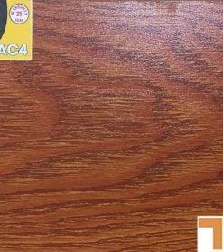Sàn gỗ Konigin 1269 AC4