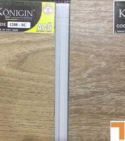Sàn gỗ Konigin 1288-1201 AC5