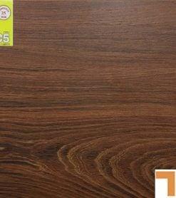 Sàn gỗ Konigin 1289 AC5