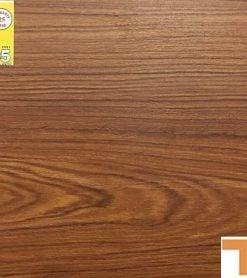 Sàn gỗ Konigin 1290 AC5