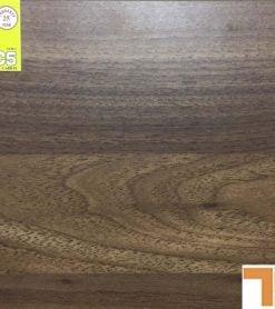 Sàn gỗ Konigin K3019G AC5