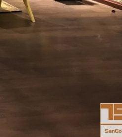 Sàn gỗ KronoSwiss D2025 CP