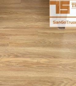 Sàn gỗ KronoSwiss D2833 SA