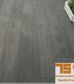 Sàn gỗ KronoSwiss D3030 CP