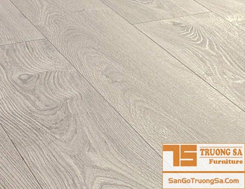 Sàn gỗ KronoSwiss D3034 CP