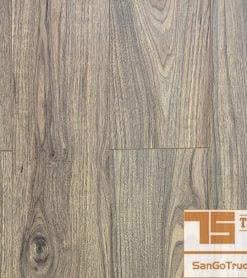 Sàn gỗ Kronoswiss CR 3214