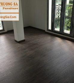 Sàn gỗ Kronoswiss CR 3216