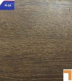 Sàn gỗ Masfloor M 04