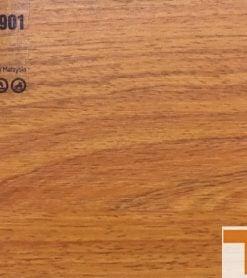 Sàn gỗ Smart Choice 8901