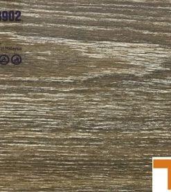 Sàn gỗ Smart Choice 8902