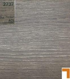Sàn gỗ Synchro 2737