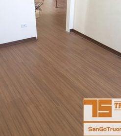 Sàn gỗ masfloor-BP939