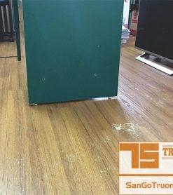 Sàn gỗ masfloor-BP943