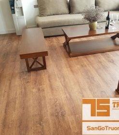 Sàn gỗ masfloor-BP946