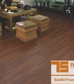 Sàn gỗ masfloor-BP947