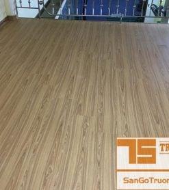 Sàn gỗ masfloor-BP937