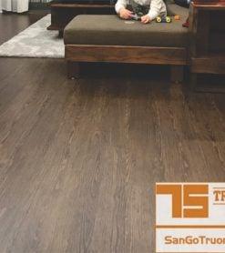 Sàn gỗ masfloor M07