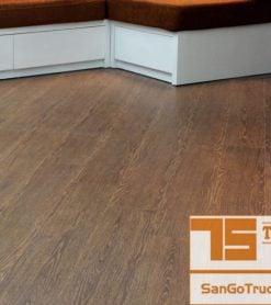 Sàn gỗ masfloor M06
