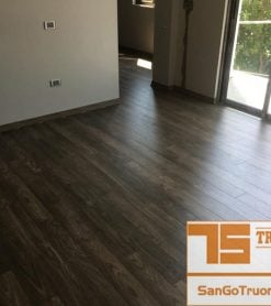 Sàn gỗ smart choice 8903