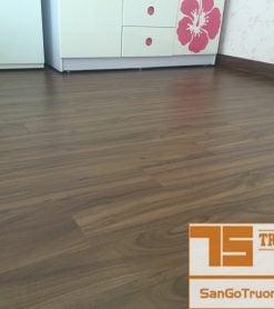 Sàn gỗ smart choice 8905