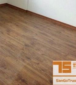 Sàn gỗ smart choice 8908